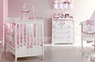 新生儿的房间有必要消毒吗