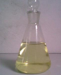 梵通生物消毒服务:过氧化氢是哪一类消毒剂?