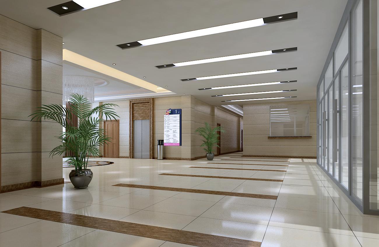 上海消毒服务:基层医院消毒供应中心的现状调查